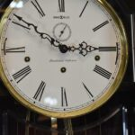 Howard-Miller-Presidential-Collection-Grandfather-Clock-Model-610-581-Limited-193972443569-6