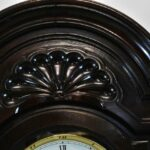 Howard-Miller-Presidential-Collection-Grandfather-Clock-Model-610-581-Limited-193972443569-7