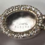Ladies-Vintage-14-K-White-Gold-Watch-Case-With-125-Total-Carat-Diamonds-264919773849-2