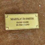 Maitland-Smith-Boy-Riding-Snail-Statue-Bronze-Tone-Finish-194259082819-8