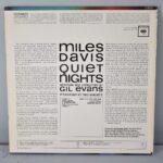 Miles-Davis-Quiet-Nights-Columbia-Records-Jazz-Gil-Evans-Teo-Macero-192095660989-2