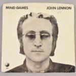 NM-JOHN-LENNON-MIND-GAMES-MEAT-CITY-W-SLEEVE-1973-APPLE-45RPM-263408880639