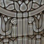 Pair-Antique-Beveled-Glass-Windows-29-x-44-Each-194208821479-2