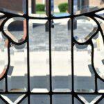 Pair-Antique-Beveled-Glass-Windows-29-x-44-Each-194208821479-3