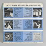 RB-Brook-Benton-45-RPM-Think-Twice-For-My-Baby-Near-Mint-193505742489-2