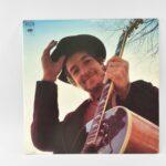 Rock-Bob-Dylan-Nashville-Skyline-Vinyl-LP-Columbia-Record-264066868519