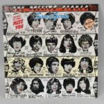 Rolling-Stones-Some-Girls-Sealed-LP-First-Issue-Pulled-After-Release-COC-39108-264674081399