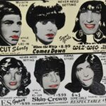 Rolling-Stones-Some-Girls-Sealed-LP-First-Issue-Pulled-After-Release-COC-39108-264674081399-3