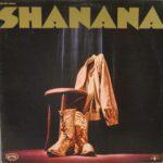 SHA-NA-NA-Kama-Sutra-Records-KSBS-2034-Recorded-Live-Columbia-1971-191750693809