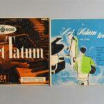 THE-ART-TATUM-TRIO-AND-VOLUME-ONE-SOLOS-262462194729