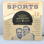 The-Greatest-Moments-In-Sports-Babe-RuthDempseyGehrigLouis-33-13RPM-LP-192041234619