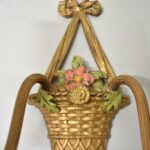 Three-French-Style-Bronze-Basket-Form-Two-Arm-Sconces-194213030949-2