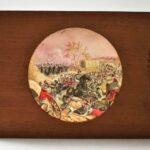 US-HISTORY-Civil-War-Magic-Lantern-Slide-McIntosh-Battle-of-Bull-Run-194086076869