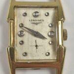 VINTAGE-MENS-14K-LONGINESS-DIAMOND-DIAL-WRISTWATCH-193850011619