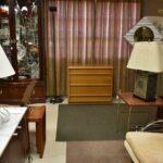 Vintage-Modern-Widdicomb-Walnut-Three-Drawer-Chest-Robjohns-Gibbings-265095081039-7