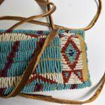 Vintage-Native-American-Beaded-Leather-Knife-Sheath-265235716939-4