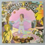 Vintage-Rock-Michael-Quatro-Jam-Band-Look-Deeply-Into-the-Mirror-33LP-Mint-262488119629