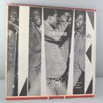 Vintage-Temptations-Live-LP-Motown-Gordy-Label-191905075279-2